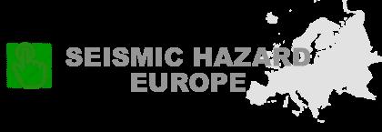 Seismic hazard for Europe